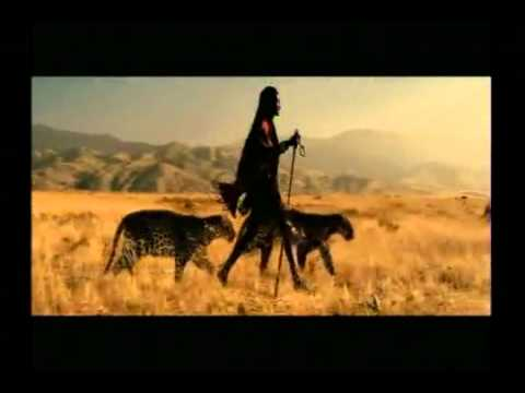 Janet Jackson - Together Again (Full HD)