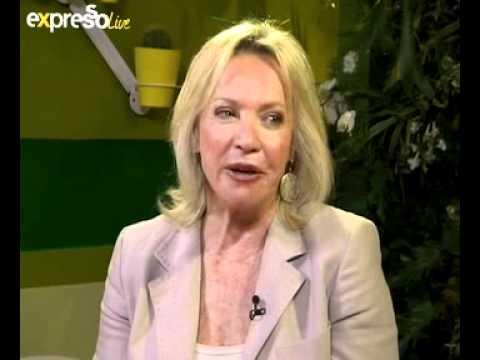 Interview with Sandra Prinsloo and Hannah Borthwick (07.05.2012)(2)