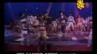 Premaloka - Premalokadinda banda (title song)