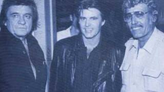 Watch Ricky Nelson The Loser Babe Is You video