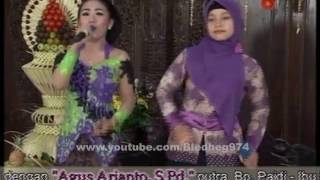 Video Ayuswara & Ayu ★ Kanggo Kowe ★ Revansa Semo 2016 download MP3, 3GP, MP4, WEBM, AVI, FLV Maret 2018