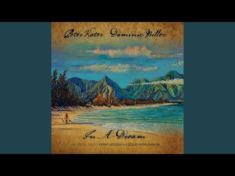 Free Download In A Dream (peter Kater & Dominic Miller) Mp3 dan Mp4