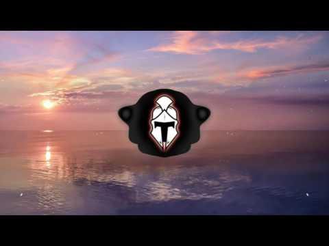 Nightcore ODESZA  Line Of Sight feat WYNNE & Mansionair