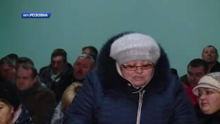 Полицейский беспредел в районе Запорожской области(Новогоднее шоу с известными запорожцами. Только на TV5 31 декабря с 20:00. Отличное завершение 2016 года! https://www.youtub..., 2016-12-14T20:07:34.000Z)