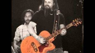 Jamey Johnson Poor Man Blues The Guitar Song