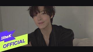 [MV] BAEK JI WOONG(백지웅) _ A Weary Night(지친밤)