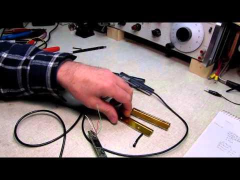 Repairing a Kodak Dental Imager