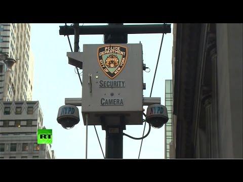 Сешнсу до востребования: в США просят Минюст осудить