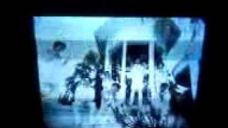 Doa buka puasa- SMASH.3gp 2017 Video