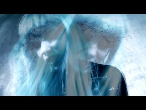 Grausame Töchter: Solipsismus (offizielles Video)