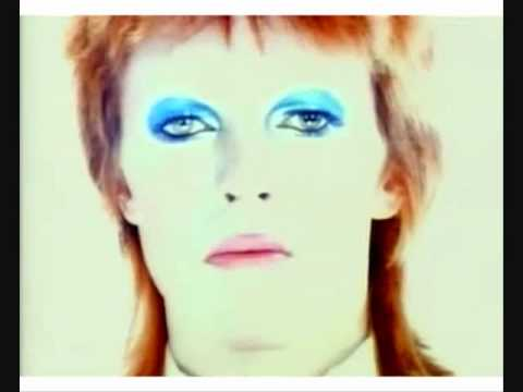 Life On Mars David Bowie Instrumental no backing vocals