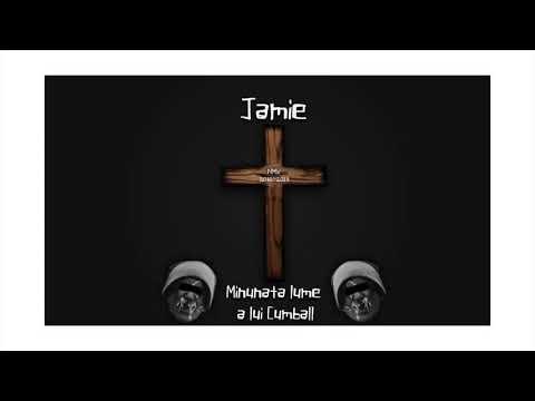 Jamie aka Crack Sinatra - Cumball