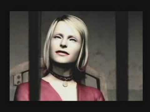 Silent hill all games review