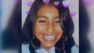 Parents of girl who killed herself to sue school