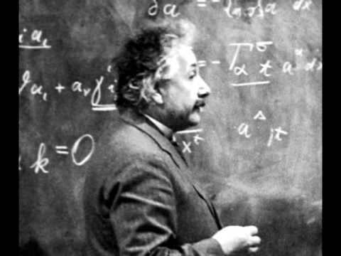 a short report on the life of albert einstein On the afternoon of 25 november 1915, albert einstein gave a lecture to the prussian academy of sciences about his new general theory of relativity, and our universe changed from a static arena for the consideration.
