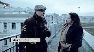 «Площадь разбитых надежд» Израильский документальный фильм об убийствах на Майдане