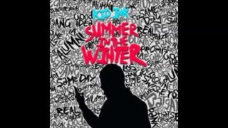 05. Kid Ink Ft. Starrah - Blowin Swishers Pt  2