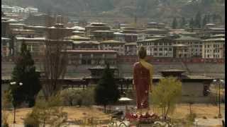 Dalai Lama Thich Nhat Hanh