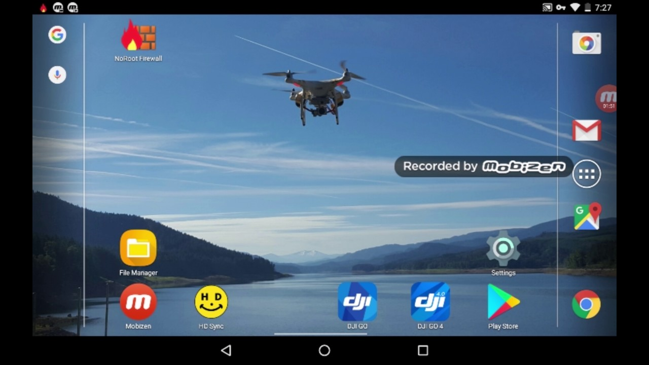 <b>DJI</b> <b>Go</b> <b>4</b> APK 4.3.24 - Free Video Players & Editors App for <b>Android</b>