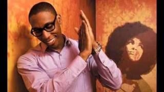 Raphael Saadiq   Good man (lyrics)