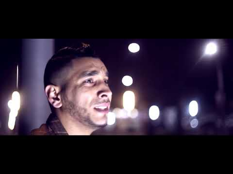 الأغنيه الجزائرية التي دمرت مشاعر كل من سمعها ( توحشتك حبيبي )   Imad Sghir & Cheb Misso