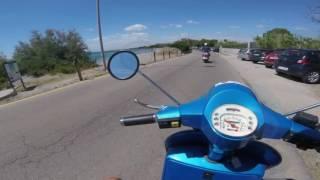 Wonder Tour Cala Ratjada-Mallorca July 2016