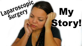 My Surgery Story | Gallbladder Attacks | Misdiagnosed By Doctors!!