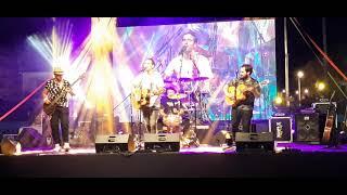 The Rabbit Holes - Festival San Pedro Rock 2021