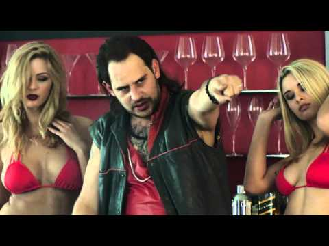 "Musikvideo Moritz Bleibtreu/Doof – ""Suck my Dick"" (HD)"