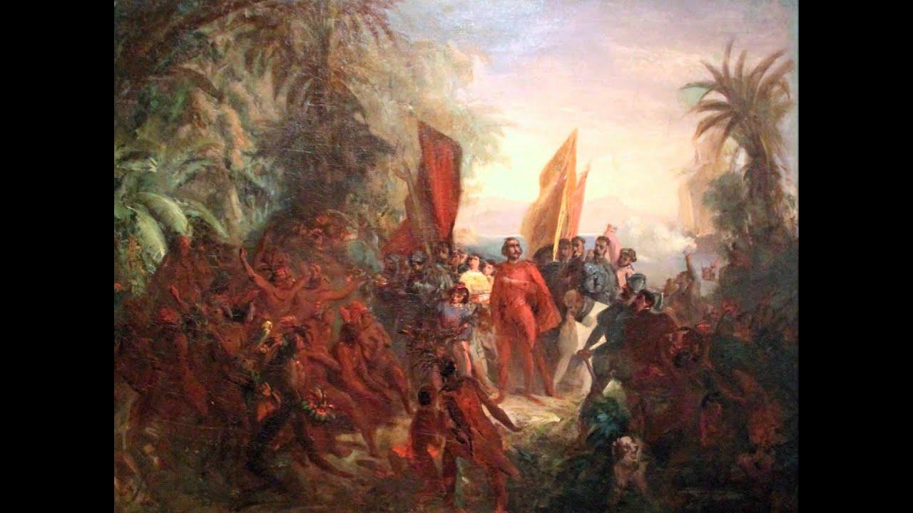 Johann Moritz Rugendas Paintings