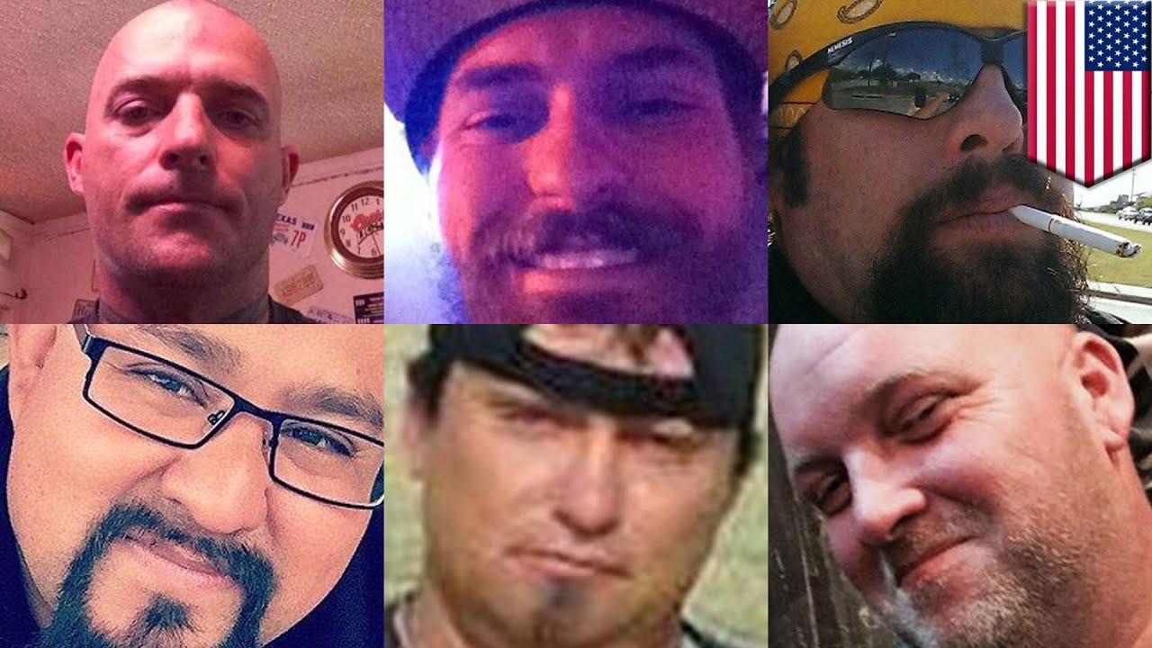 126 best images about Bikers et leurs Couleurs on ... |Motorcycle Gang Member Names