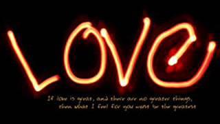 Ipang   Tentang Cinta ( Official )