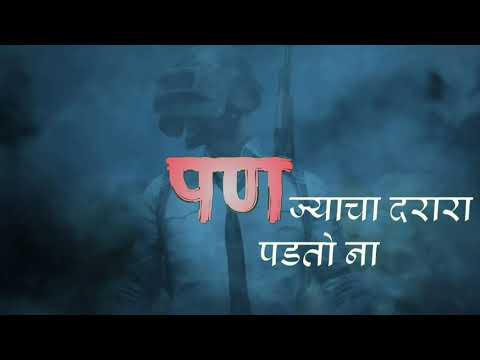 bhaigiri-🐯dialogue-👌attitude-👌-for-🙏whatsapp-status🙏🔊-2019-||-dosti-dialogue-||-black-screen