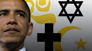 Is Barack Obama an Atheist?