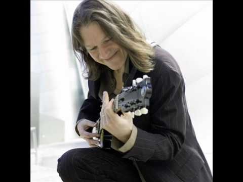 You Cut Me To The Bone   Robben Ford