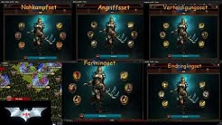 Vikings War of Clans II Heldensets + Eindringling + Tipps I #3