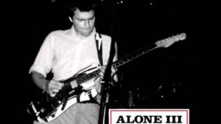Download Weezer - This is Beginning To Hurt [Rivers Cuomo 1993-1995] Mp3 and Videos
