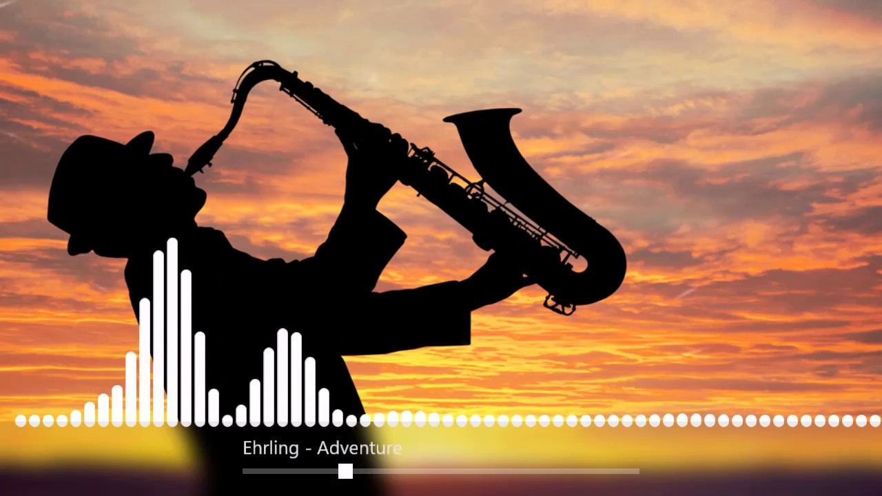 Top 20 Saxophone Songs Sax House Music 2019 Deep House Sax Saxophone 2 Youtube