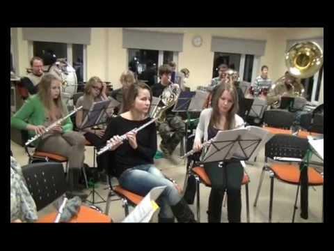 Türi Muusikakool 2011/2012