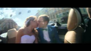 "Организация и проведение свадеб ""под ключ"""