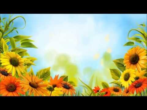 Детские песни о Боге - Сборник песен.Детские№6 - YouTube