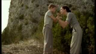 Entrusted (2003) starring Thomas Brodie-Sangster (Clip)