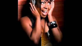 Ledisi - The Answer To Why