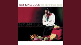 The Christmas Song (feat. Natalie Cole)