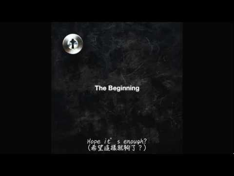 ONE OK ROCK - Notes 'n' Words (中文字幕)
