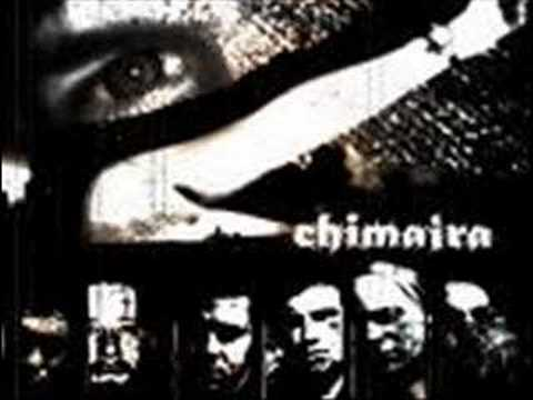 Chimaira - Bloodlust