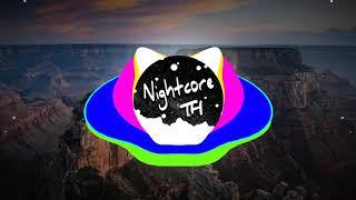 Nightcore - เสือสิ้นลาย