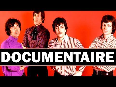 Les Pink Floyd : le plus grand groupe de rock au monde ? DOCUMENTAIRE COMPLET