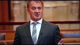 Választási csalás gyanúja miatt felfüggeszthetik Varju László mentelmi jogát