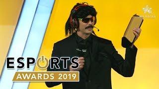 streamer-of-the-year-2019-winner-drdisrespect-full-speech-at-esportsawards